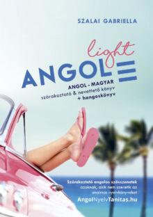Angol light